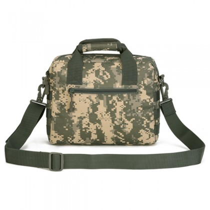 Protector Plus 10 Inch Tablet Tactical Sling Bag(K309) - ACU