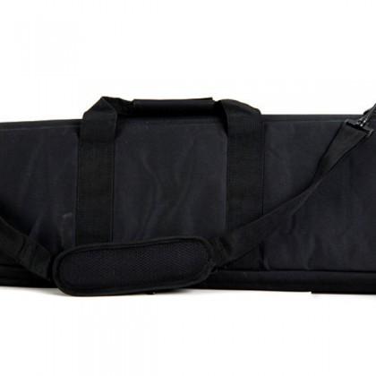 Deltacs 911 Rifle Bag(100cm) - Tan