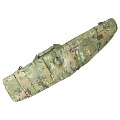 Deltacs 911 Rifle Bag(100cm) - Multicam