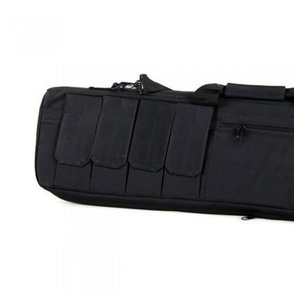 Deltacs 911 Rifle Bag(100cm) - OD Green