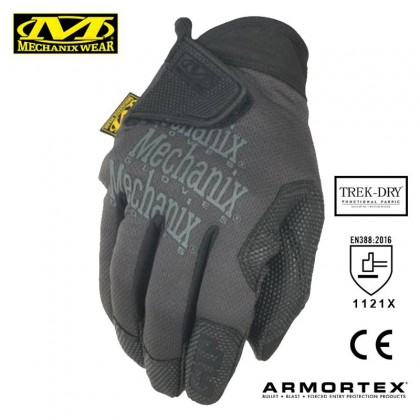 Mechanix Wear Specialty Grip Non-Slip Grip Glove