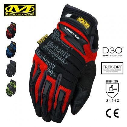 Mechanix Wear M-Pact® 2 Glove All Series