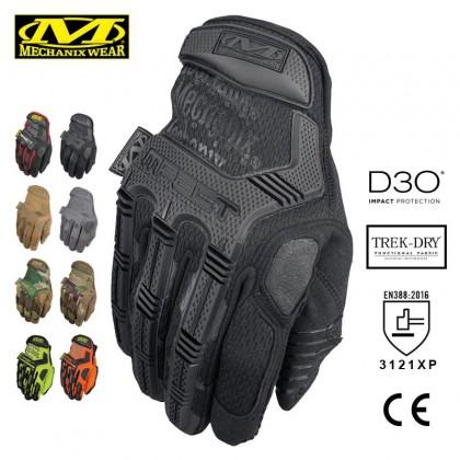 Mechanix Wear M-Pact® Glove All Series