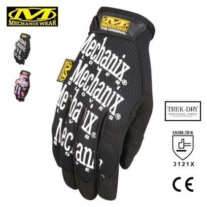 Mechanix Wear The Original® Women's Glove
