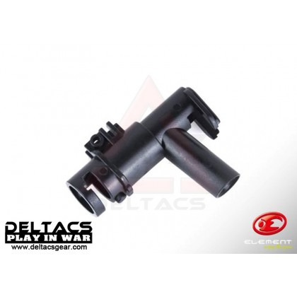 Element Hop Up Air Seal Chamber Set for M14 Series AEG (IN0803)